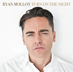 Picture of Turn On The Night - The Album